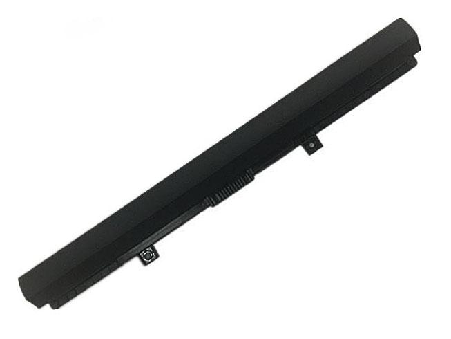 PA5195U-1BRSバッテリー交換