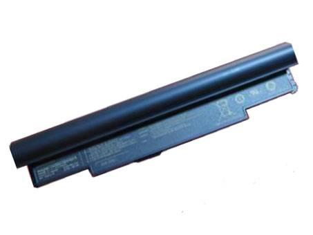 AA-PB8NC6Bバッテリー交換