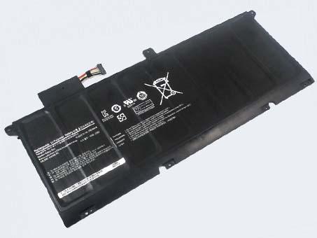 AA-PBXN8ARバッテリー交換