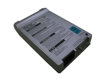PC-VP-WP32-OP-570-74901バッテリー交換