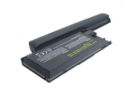 PC764バッテリー交換