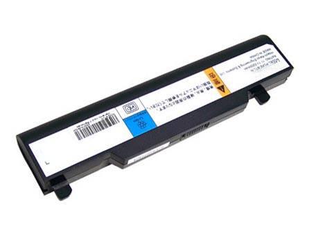 PCKE-BTL-Nバッテリー交換