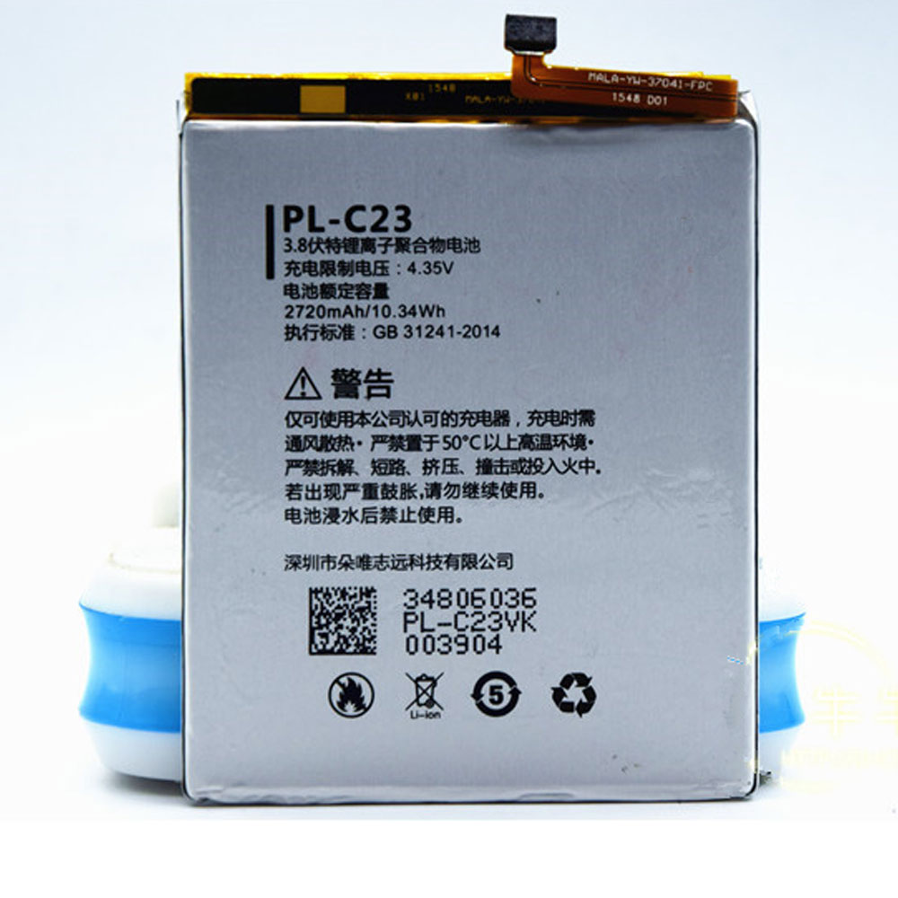High Quality Battery For Asus L3000d l3d Premium Cell Uk