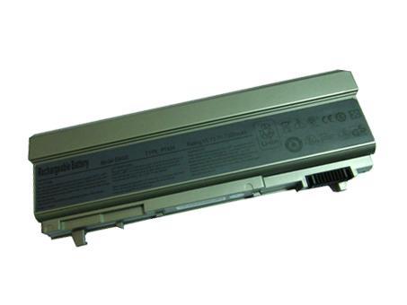 PT434バッテリー交換
