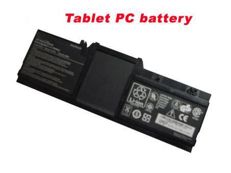 MR316バッテリー交換