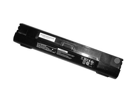 QB-BAT66バッテリー交換