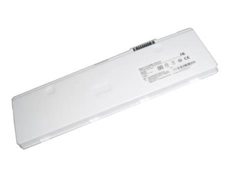 R81バッテリー交換