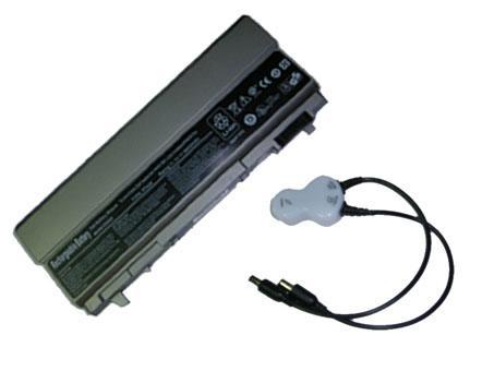 KY265バッテリー交換