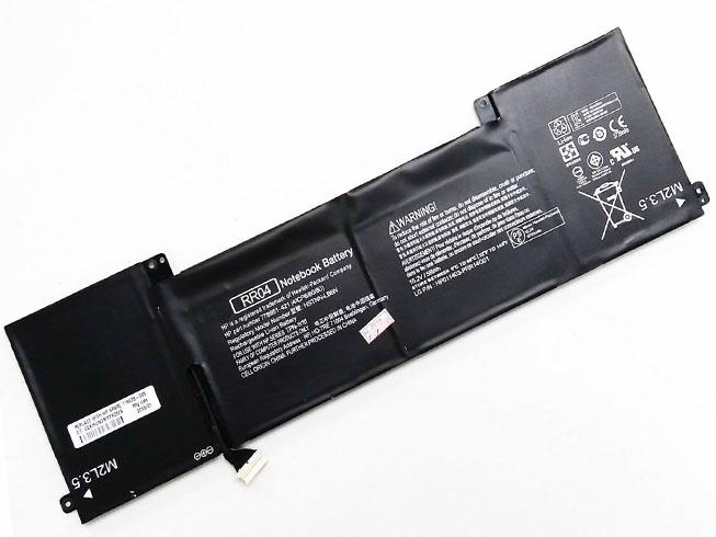 778951-421バッテリー交換