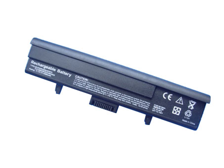 RU006バッテリー交換