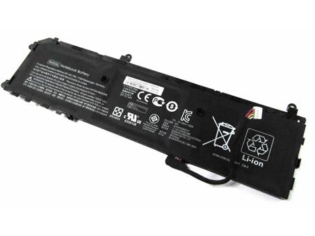 722237-2C1バッテリー交換