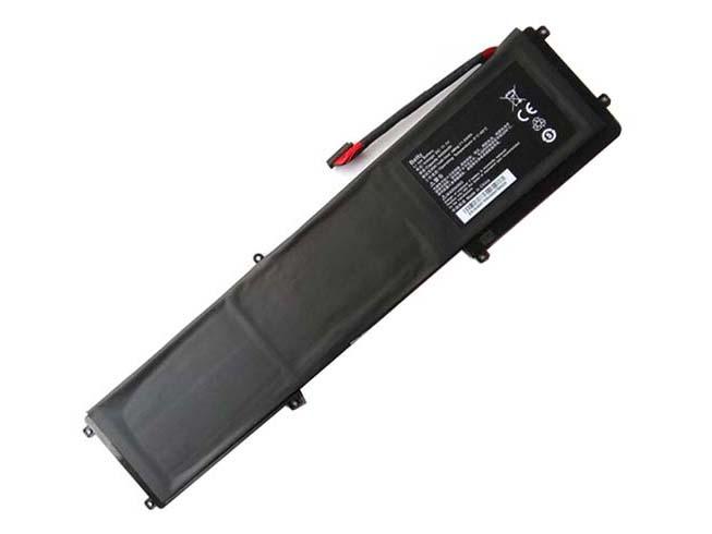 RZ09-0102バッテリー交換