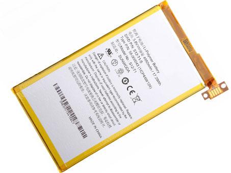 """Amazon Kindle Fire HDX 7"""" C9R6QM対応バッテリー"""