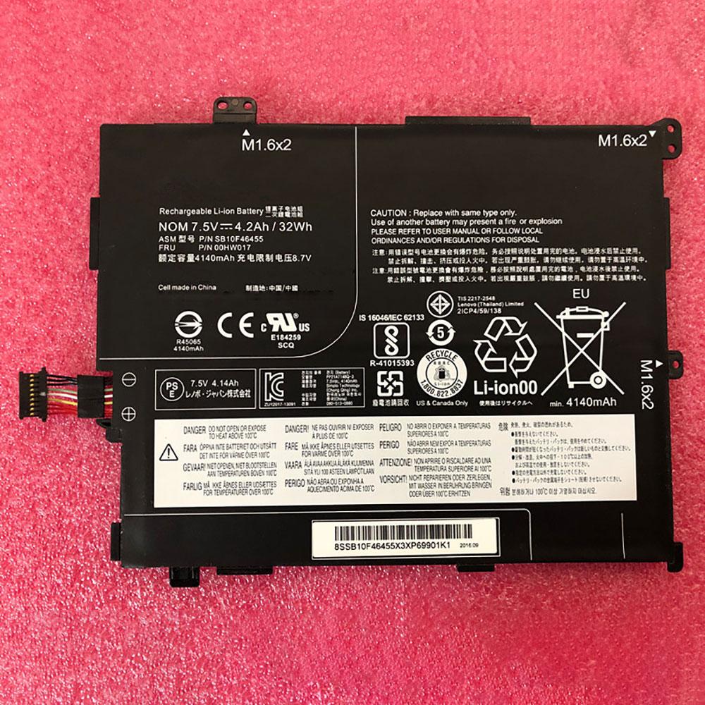 ASUS Bluetooth 3.0 Internal Module Adapter for Eee PC 1008H 1008HA 1015P Netbook