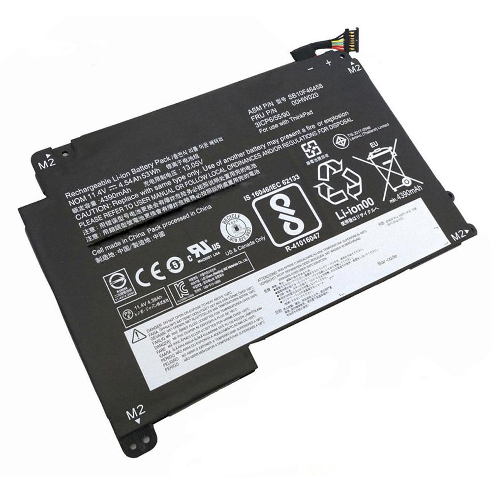 00HW020バッテリー交換