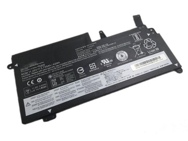 SB10J78997バッテリー交換