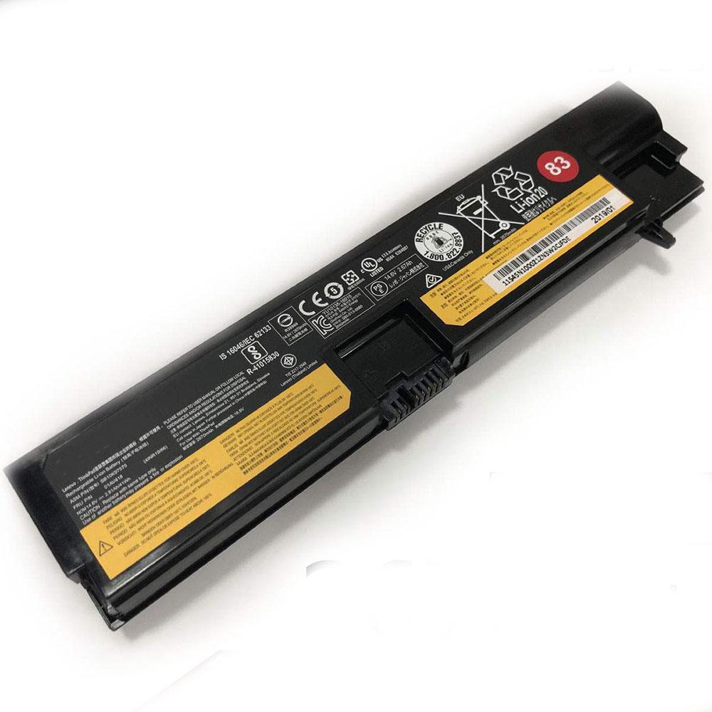 01AV418バッテリー交換
