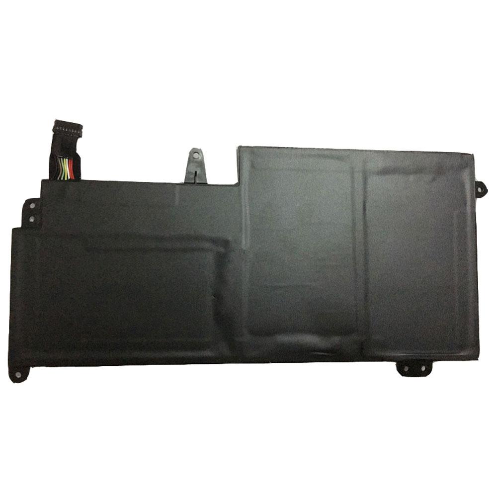 01AV435バッテリー交換