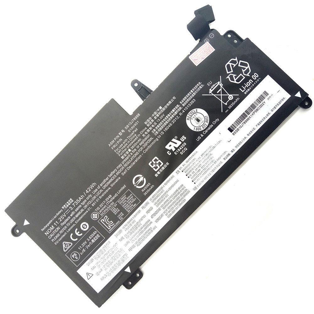 SB10J78998バッテリー交換