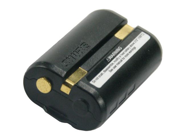 SB900バッテリー交換