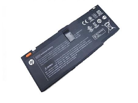 HSTNN-I80Cバッテリー交換