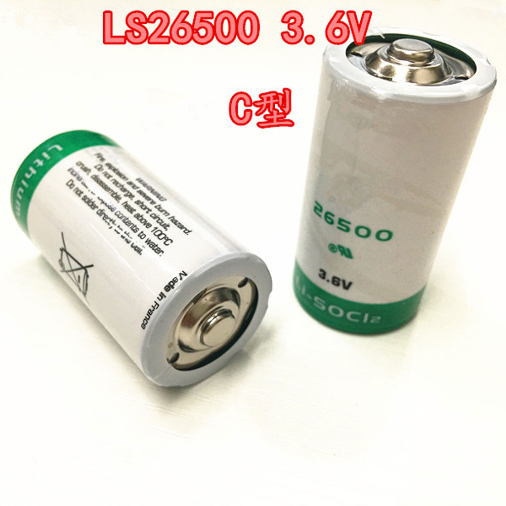 SL-770バッテリー交換