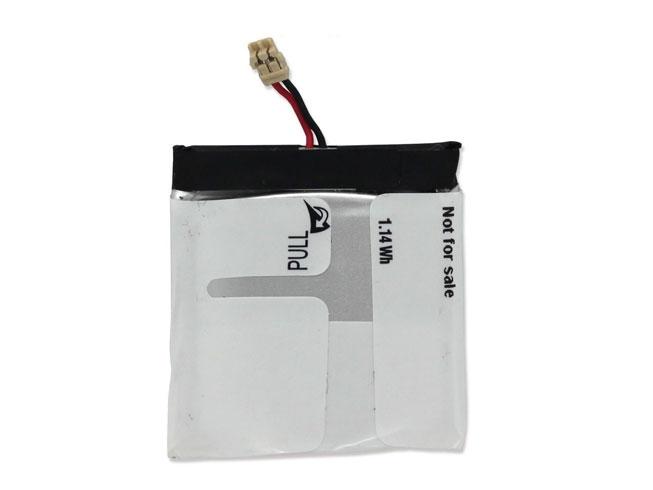 SM-R750バッテリー交換