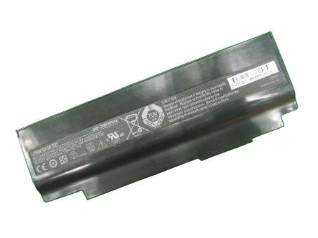 SMP-CW0XXPSA4バッテリー交換
