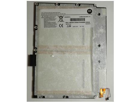 SNN5881Aバッテリー交換