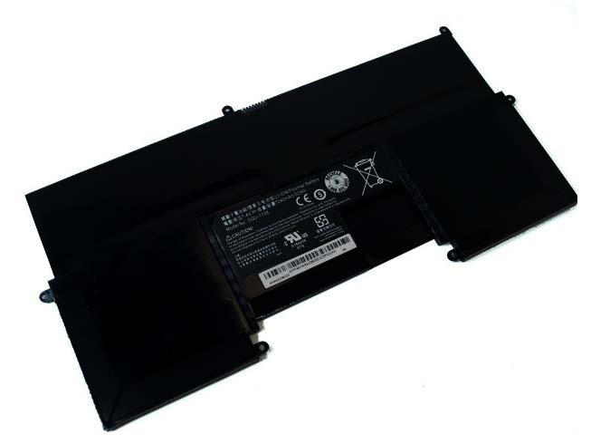 SQU-1108バッテリー交換