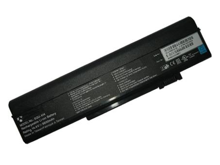 12MSBバッテリー交換