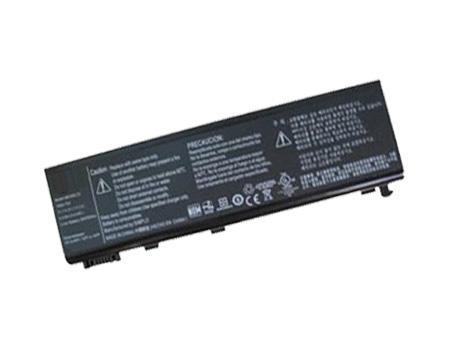 4UR18650F-QC-PL3バッテリー交換
