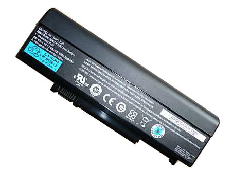 6501190バッテリー交換