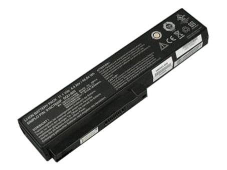 SW8-3S4400-B1B1バッテリー交換