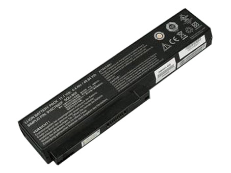 SQU-807バッテリー交換