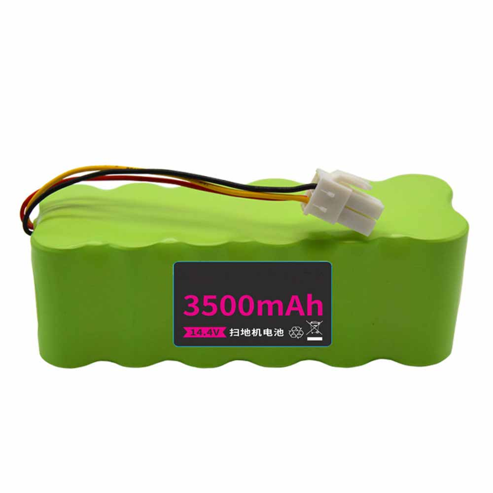 DJ96-00113C電池パック