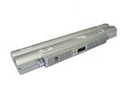 SSB-X10LS6バッテリー交換