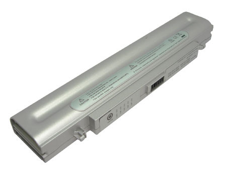 SSB-X15LS6-Eバッテリー交換
