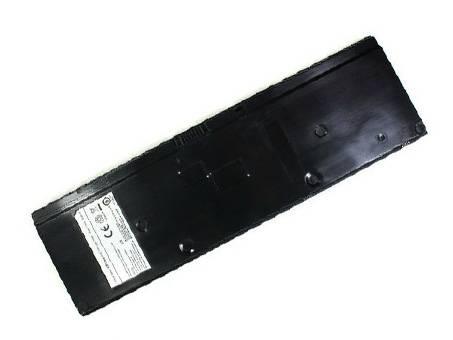 SSBS19バッテリー交換