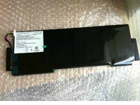 SSBS40バッテリー交換