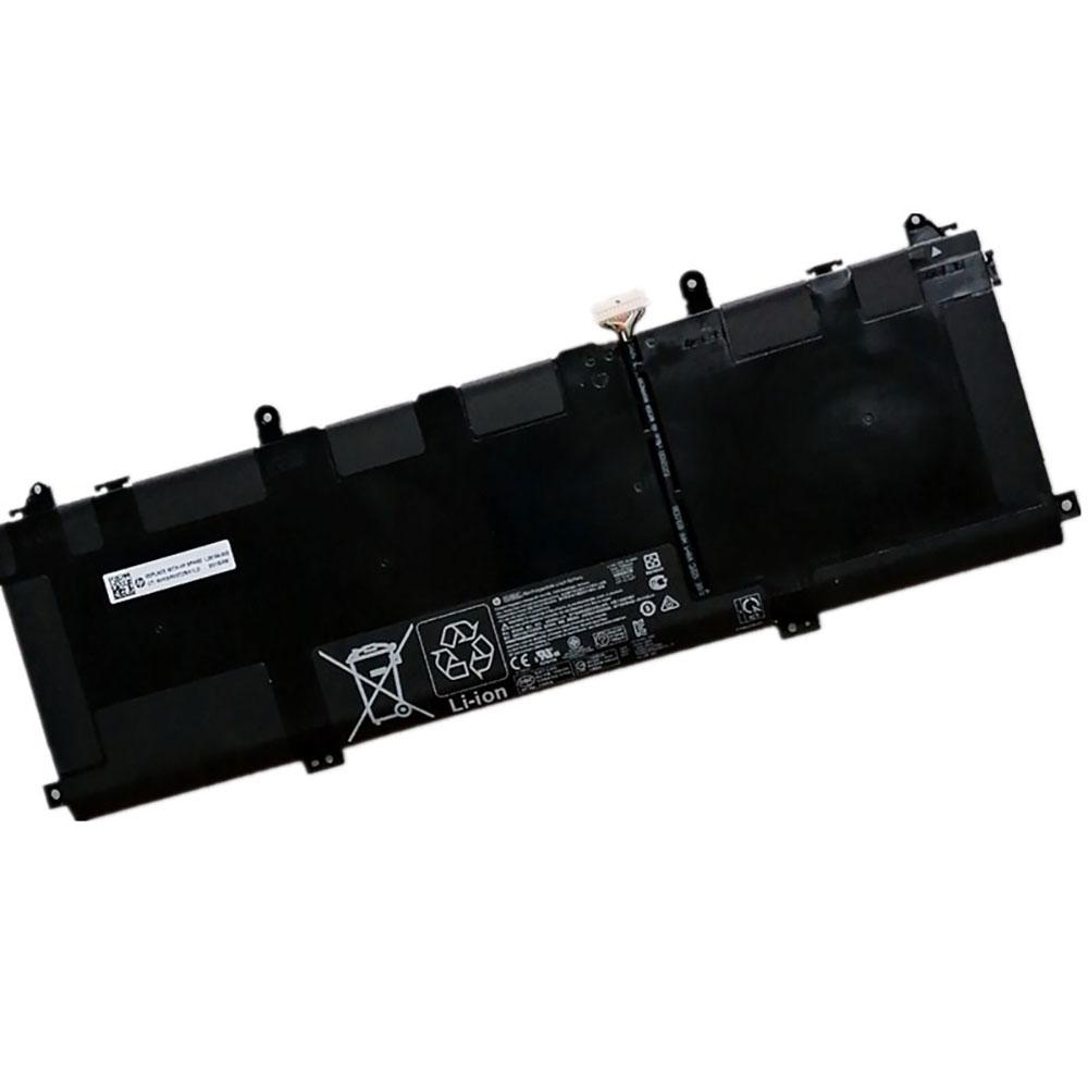 SU06XLバッテリー交換
