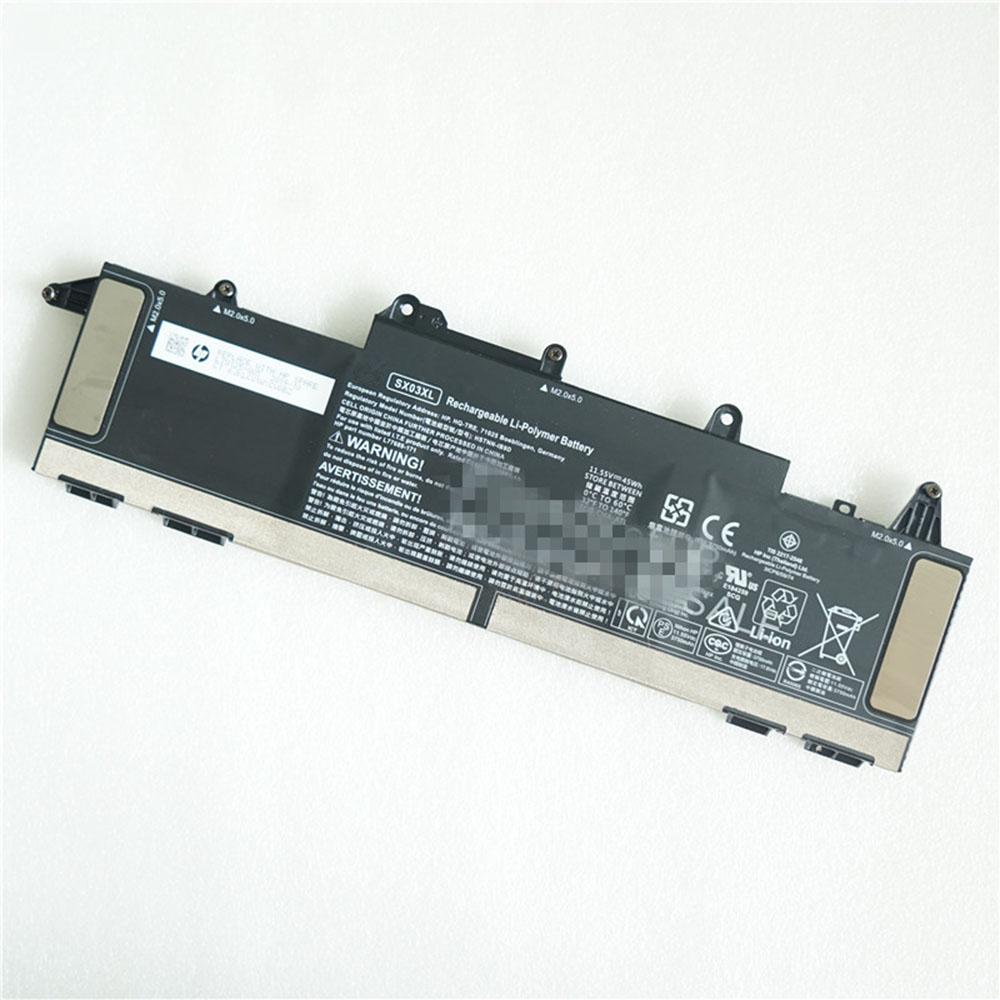 HP HSTNN IB9G L78551 005対応バッテリー