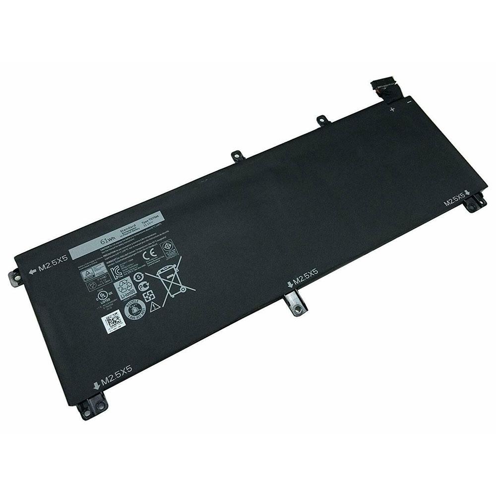 H76MVバッテリー交換