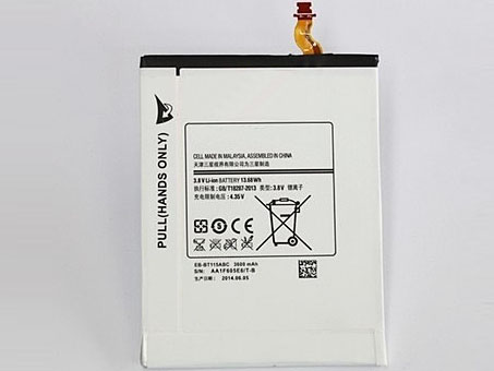 T3600E電池パック