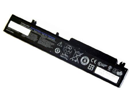 T118Cバッテリー交換
