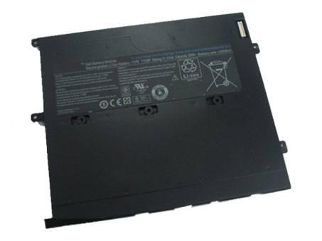 T1G6Pバッテリー交換