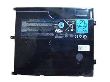Dell Vostro V13 V130 Series対応バッテリー