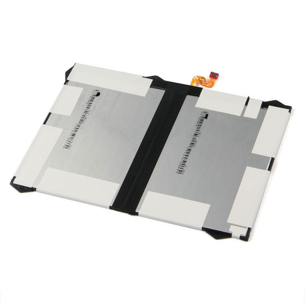 EB-BT825ABE 交換バッテリー6000MAH/22.80Wh SAMSUNG EB-BT825ABE ノートPCバッテリー