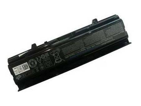 TKV2Vバッテリー交換
