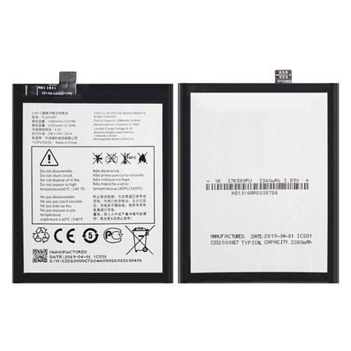 TLP033A7電池パック